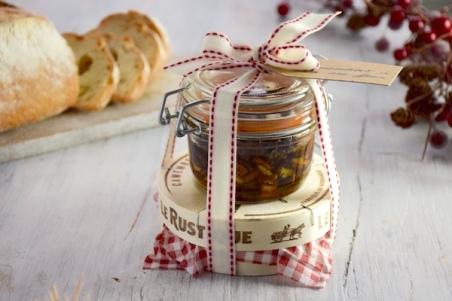 cadeau-gourmand-camembert-miel-romarin.jpg